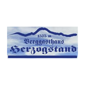bergasthaus-herzogstand
